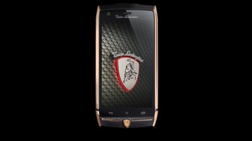 Tonino Lamborghini 88 Tauri - $6,000