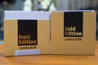 Lumia-830-Gold-21
