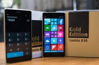 Lumia-830-Gold-22