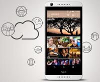 HTC-Desire-626-official-01
