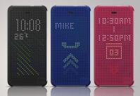 HTC-Desire-626-official-05