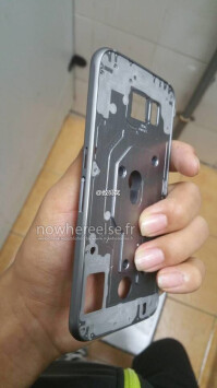 03-galaxy-s6-chassis