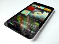 Sony-Xperia-E4-03