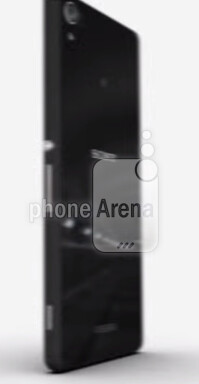 Sony-Xperia-Z4-alleged-renders-04