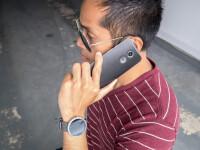 Motorola-Moto-X-Review013-Custom