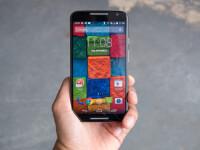 Motorola-Moto-X-Review005-Custom