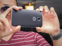 Motorola-Moto-X-Review012-Custom