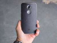 Motorola-Moto-X-Review006-Custom