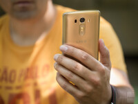 LG-G3-Review018-Custom
