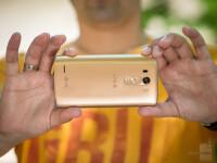 LG-G3-Review019-Custom