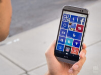 HTC-One-M8-for-Windows-Review001-Custom