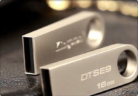 DTSE9MC120320101