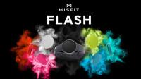 misfit-flash