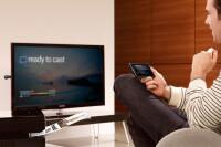 Chromecast-Livingroom-edit