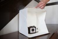 foldio-portable-studio-1b7c600.0000001399132492