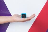 polaroid-cube-camera-8d2e600.0000001408607517