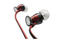 sennheiser-momentum-in-ear-headphones-1-570x380