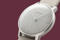 withings-activite-pop-smart-watch-2