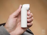 HTC-Re-Camera-Review03-Custom
