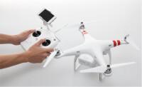 dji-phantom-2-vision-quadcopter-3-703-p