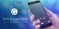 Gala-launcher-4