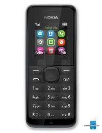 Nokia-105-0