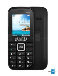 Alcatel-OneTouch-1040