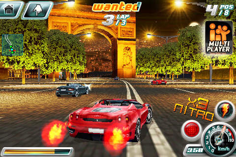 Hall of fame: 50 best iPhone and Android original gaming classics