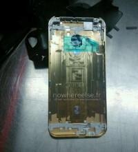 HTC-One-M9-Hima-gold-02.jpg