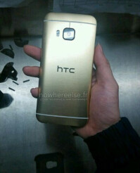 HTC-One-M9-Hima-gold-01.jpg