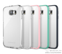 Samsung-S6-2.jpg