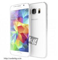 Samsung-Galaxy-S6-Rendus-3D-001.jpg