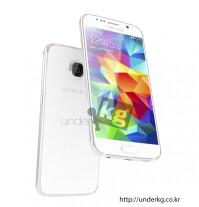 Samsung-Galaxy-S6-Rendus-3D-002.jpg