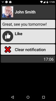 Big-notifications-4