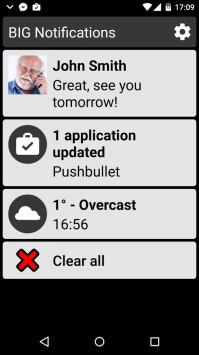 Big-notifications-5