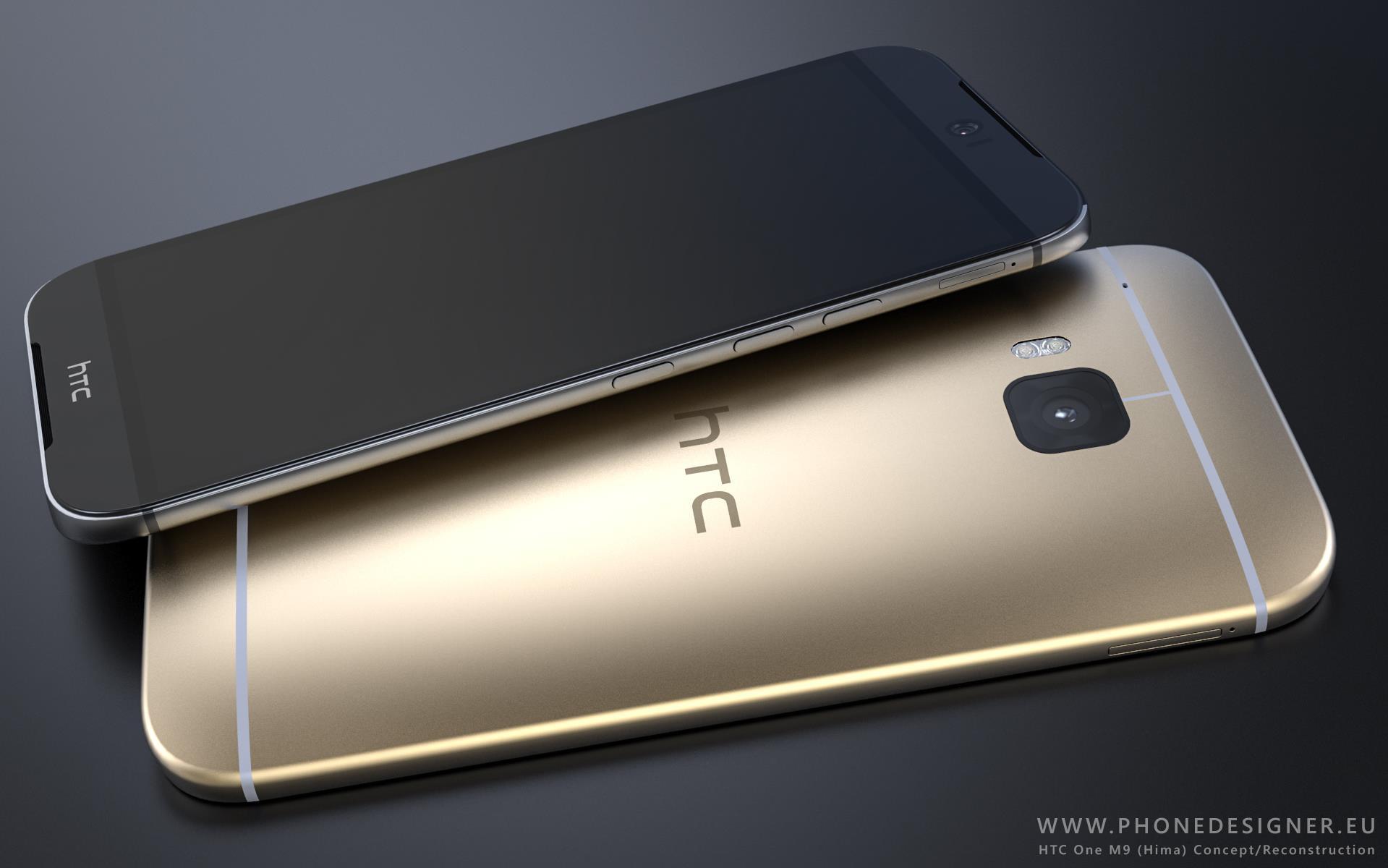 The HTC One M9 ... Iphone 7 Plus Black Friday Deals Verizon