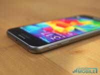 Samsung-Galaxy-S6-Concept-005