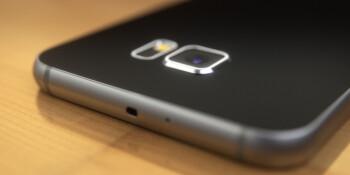 The best Samsung Galaxy S6 renders so far show a mesmerizingly-sleek and stylish handset