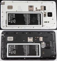 batteries-S6-s6-edge