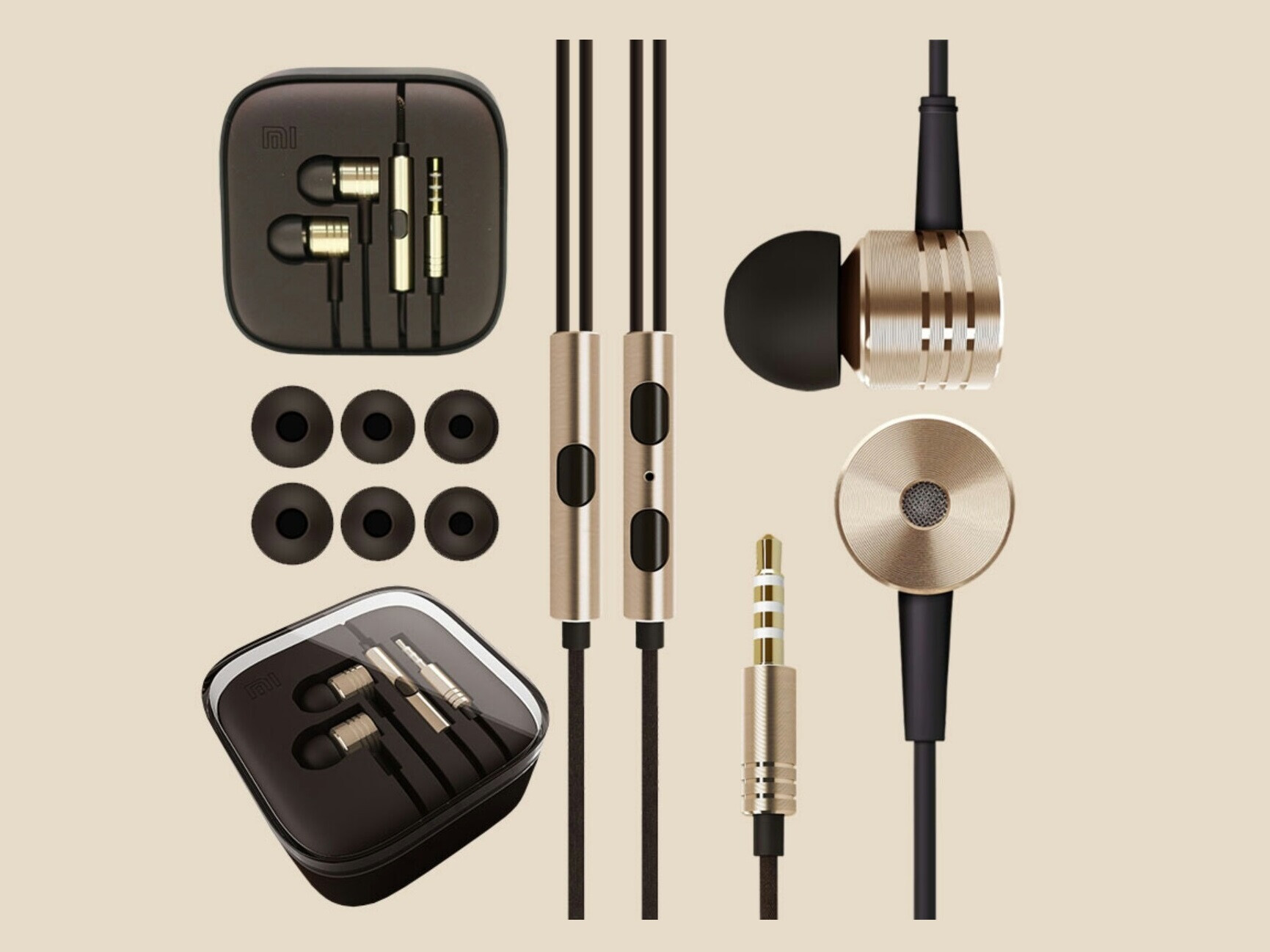 Electronic Best Earphones For Android Phone 15 best hi fi earbuds for your android iphone and other devices