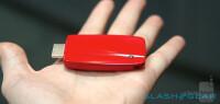 qualcomm-4k-streaming-adapter-hands-on-sg-4
