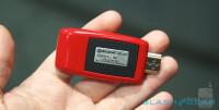 qualcomm-4k-streaming-adapter-hands-on-sg-2