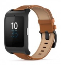 Sony releasing goodies for its SmartWatch 3 – a stainless steel strap and a modular kit to make it compatible with any harness