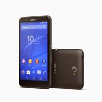 Sony-Xperia-E4-price-01