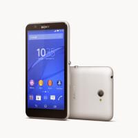 Sony-Xperia-E4-price-02