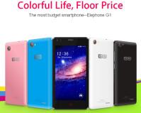 x2015-01-09163027ElephoneG1.png.2KTW12JYTMWK68ZXYeD034Bi