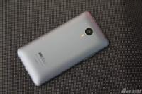 Meizu-MX4-1-Custom
