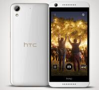 HTC-Desire-626-official-02