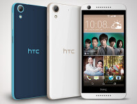 HTC-Desire-626-official-03