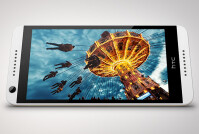 HTC-Desire-626-official-04